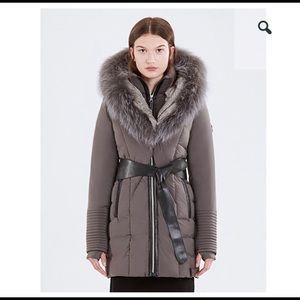 RUDSAK Jackets & Coats - Brand new rudsak coat size S